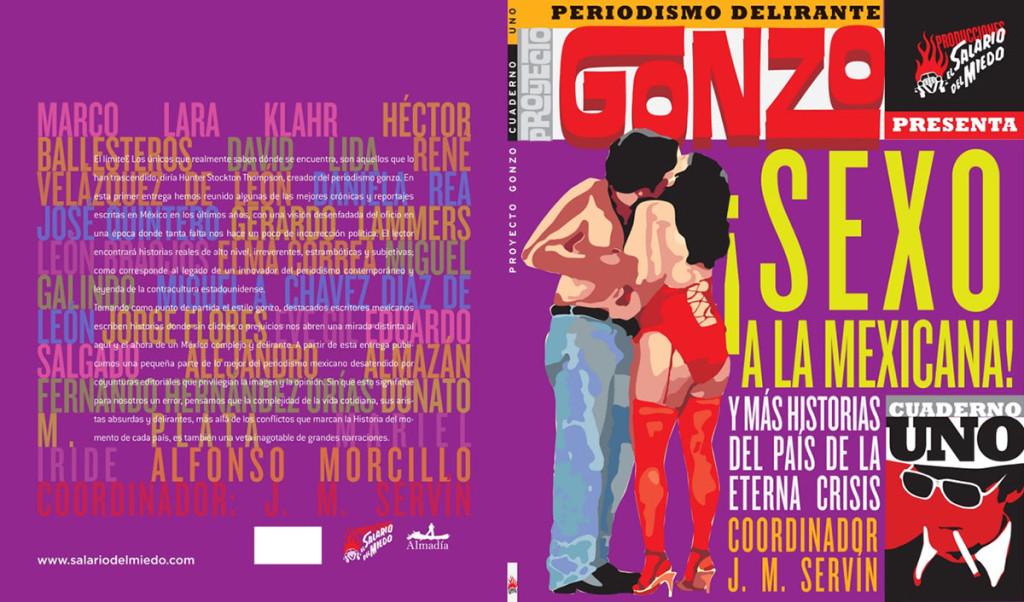 gonzo-3