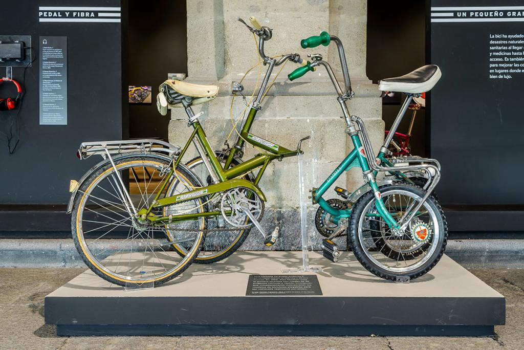 bici-3