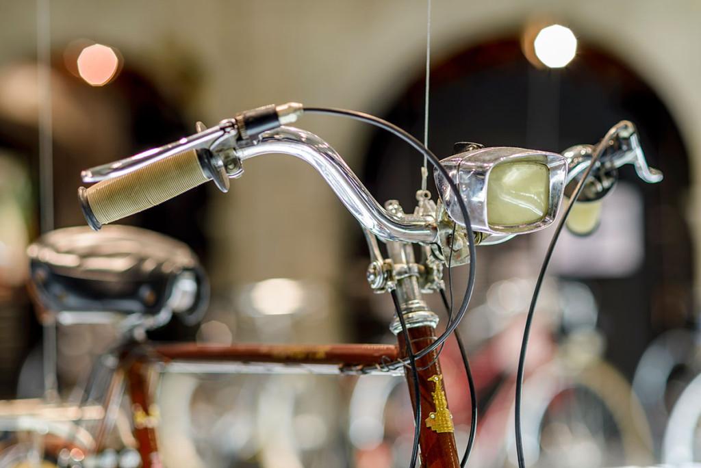 bici-7