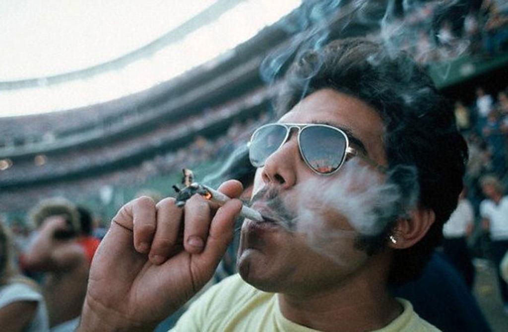 marihuana-3 foto Neal Preston CORBIS