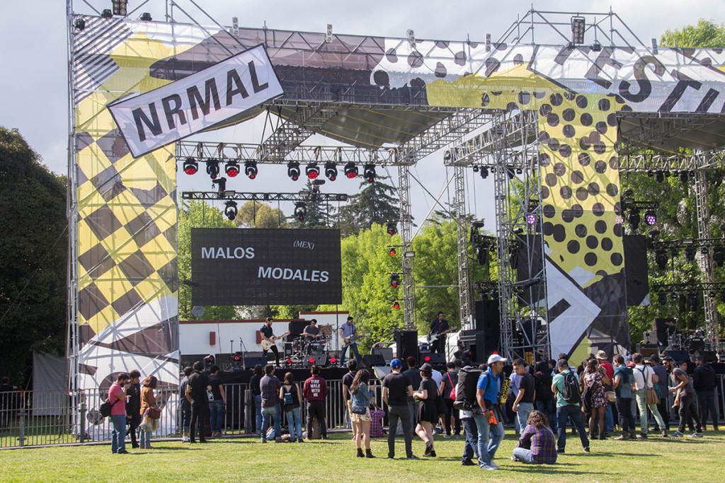 NRMAL 2015 1