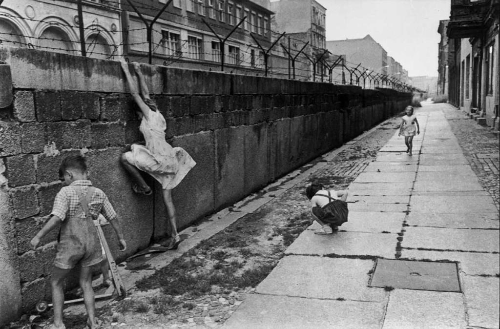 Henri Cartier-Bresson-10