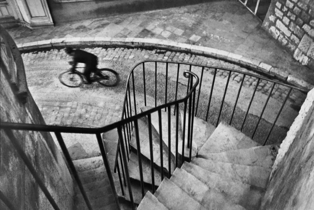 Henri Cartier-Bresson-11