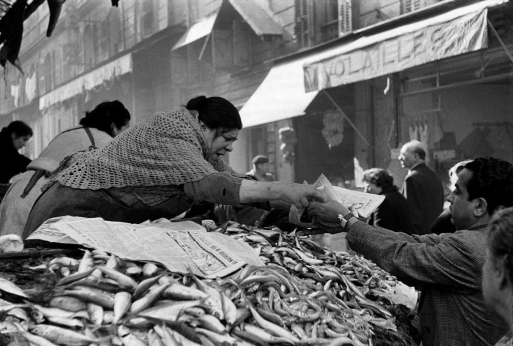Henri Cartier-Bresson-6