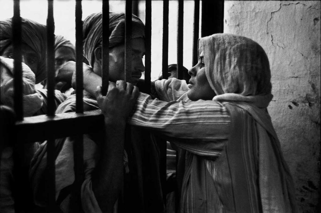 Henri Cartier-Bresson-7