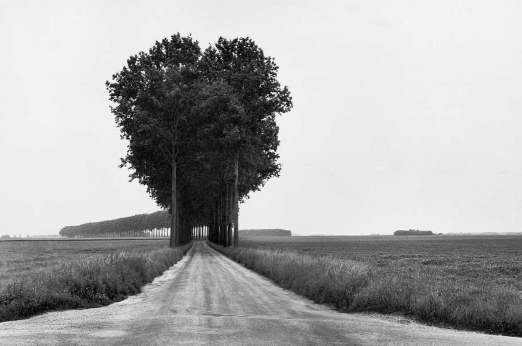 Henri Cartier-Bresson-9