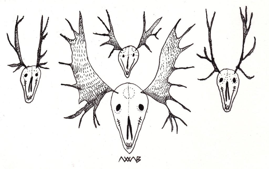 imagen-2-De-nuevo-un-alce