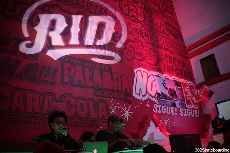rid-3