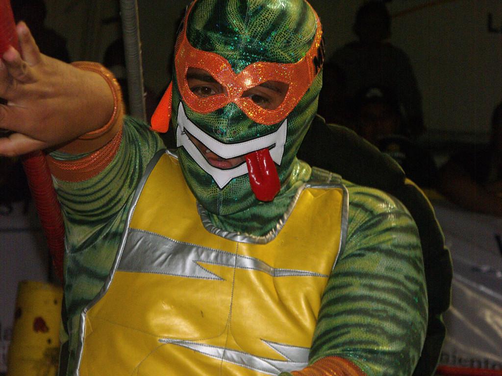 lucha-2-Miike