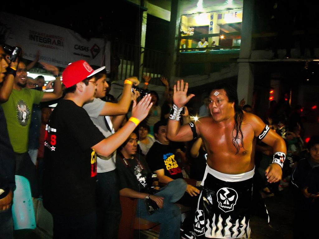 lucha-8-El-Último-Guerrero