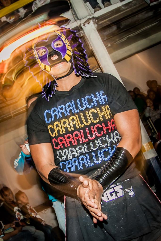 lucha-9-Guerrero-Mixtico