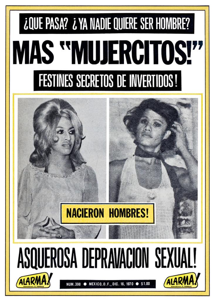 mujercitos-0