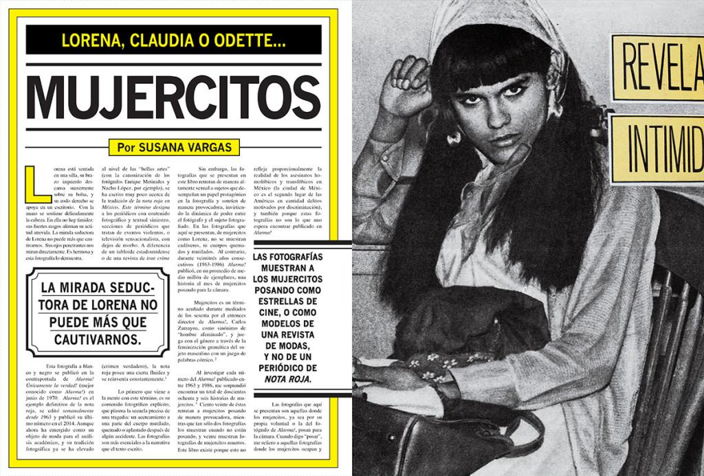 mujercitos-1