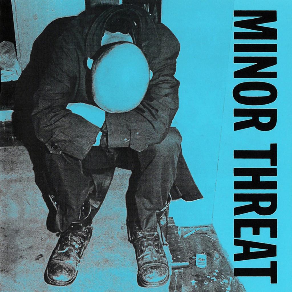 minor-4-Minor-Threat,-EP