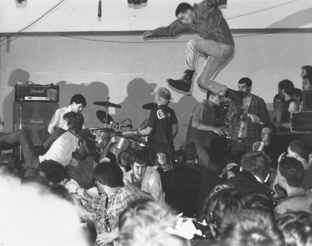 minor-6-Minor-Threat,-Wilson-Center,-Washington-DC,-1983