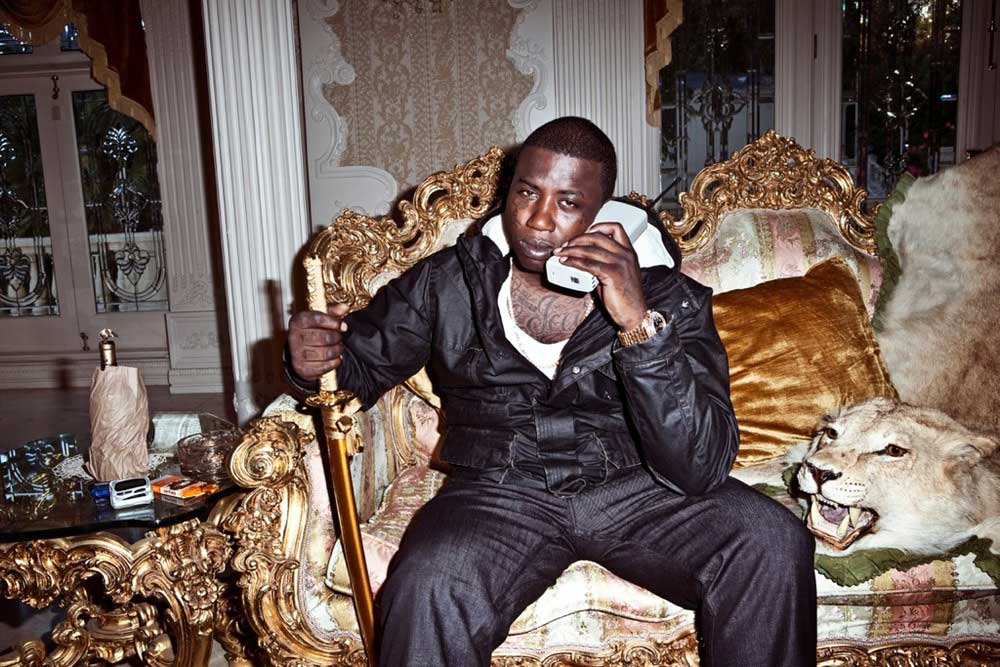 trap-2 Gucci Mane