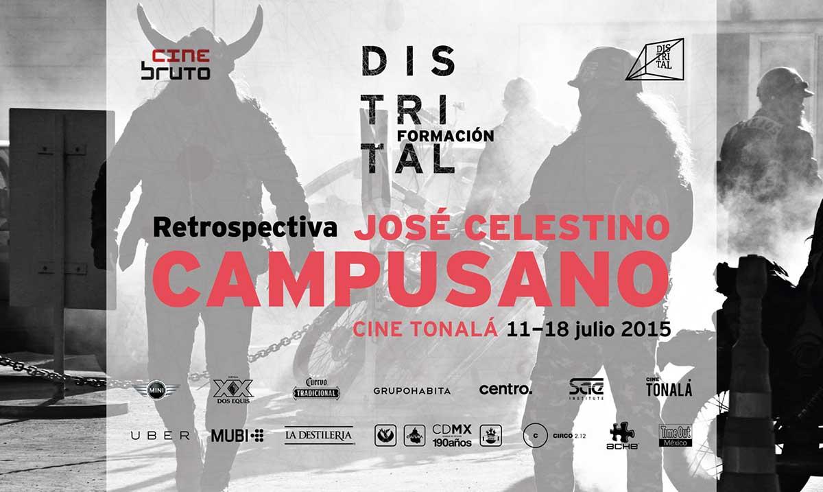 distrital-1