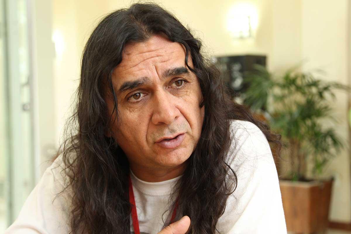 Jose Celestino
