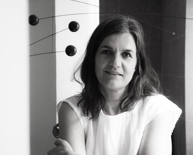 Christiane Burkhard, Surplus