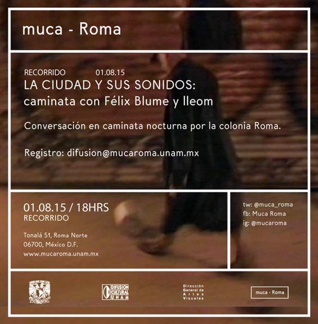 MUCA_ROMA