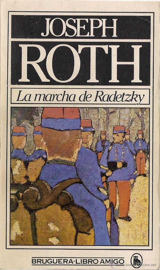 Roth_03