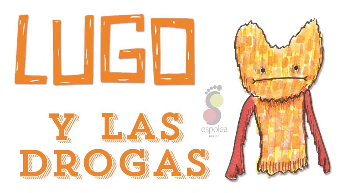 lugo-1