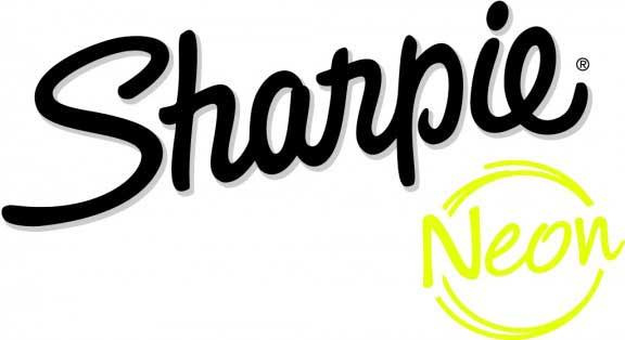 sharpie-1