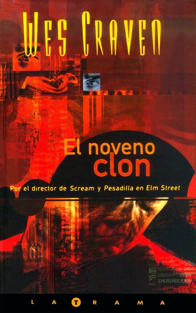 El_noveno_clon-Wes_Craven