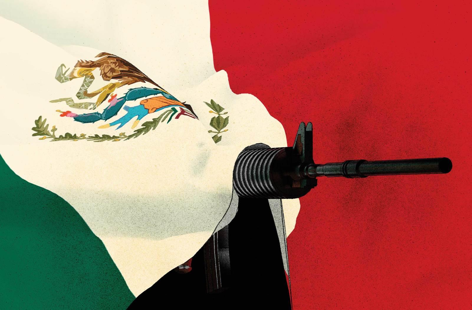 ayotzinapa_ilustracion_clay_rodery