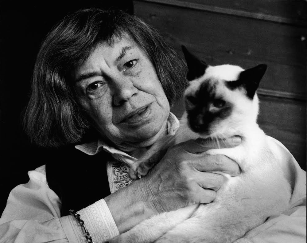 patricia-5-Patricia-Highsmith-al-final-de-su-vida
