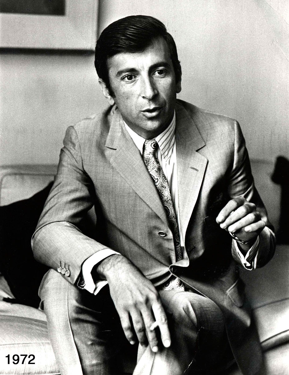 periodismo-1-Gay-Talese