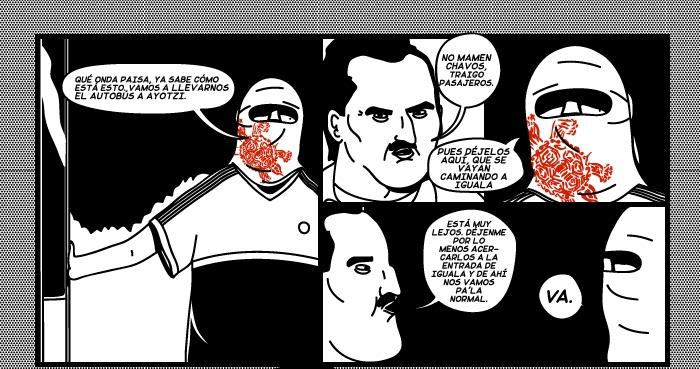 ayotzinapa_NOTA_01