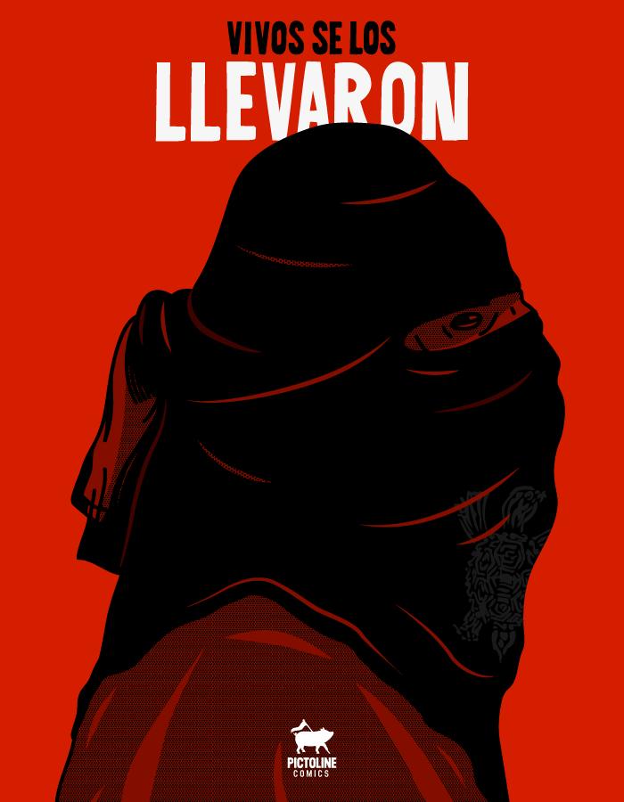 ayotzinapa_comic_01