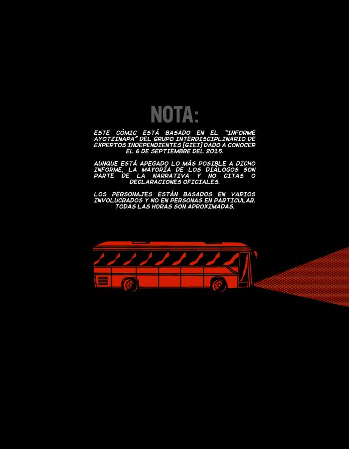 ayotzinapa_comic_02