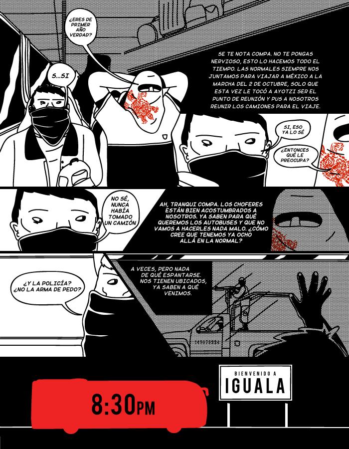 ayotzinapa_comic_07