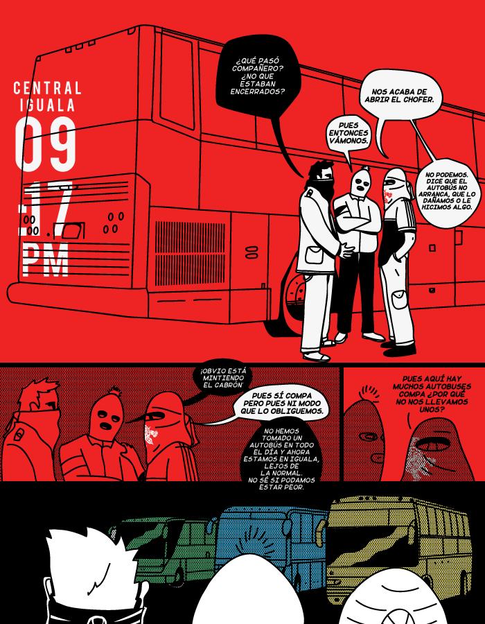 ayotzinapa_comic_13