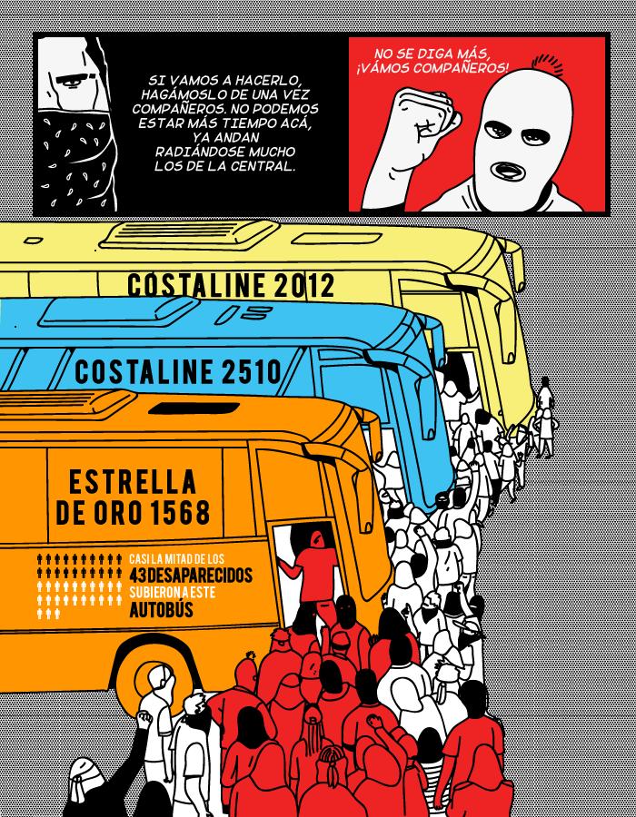 ayotzinapa_comic_14