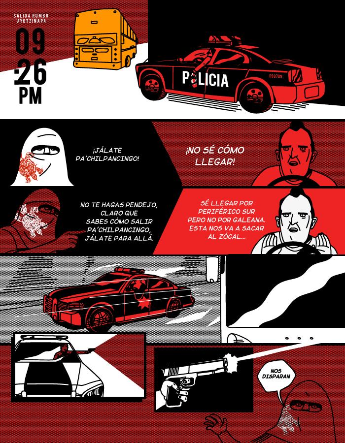 ayotzinapa_comic_16