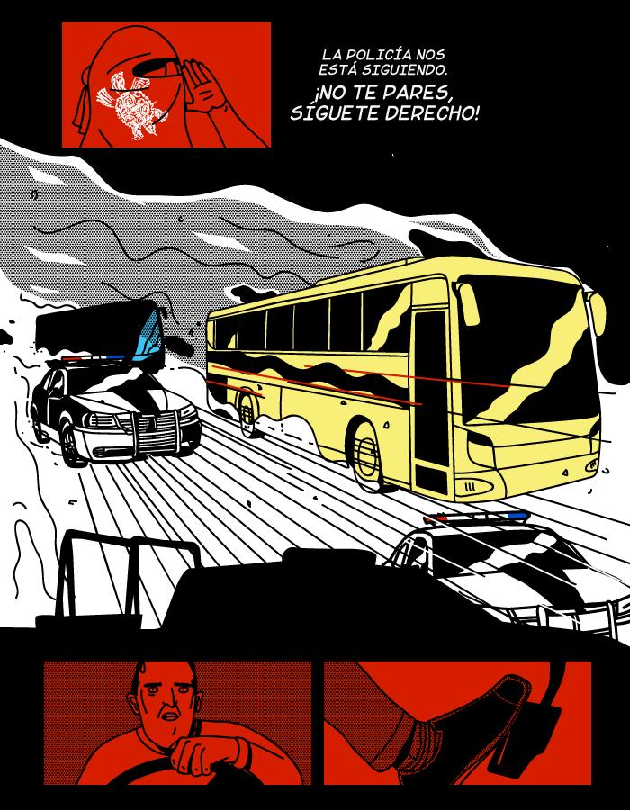 ayotzinapa_comic_17