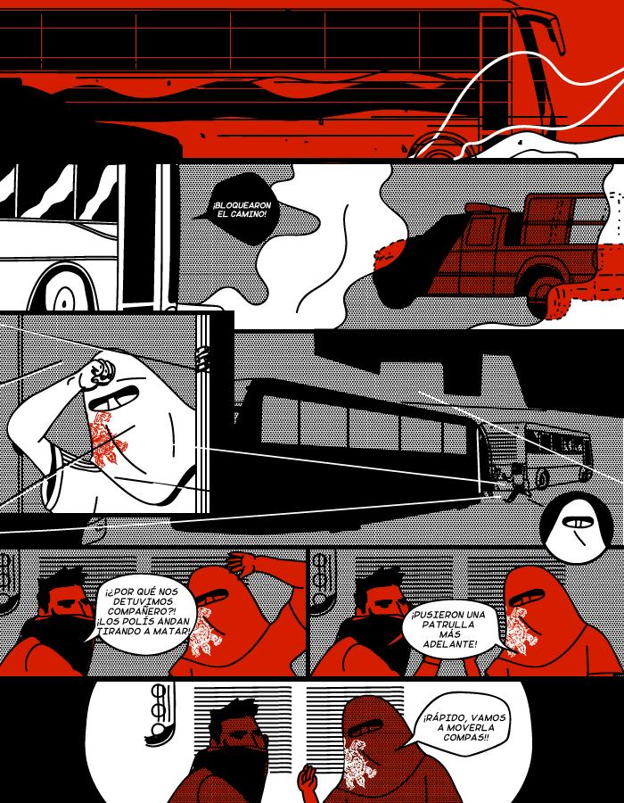 ayotzinapa_comic_18