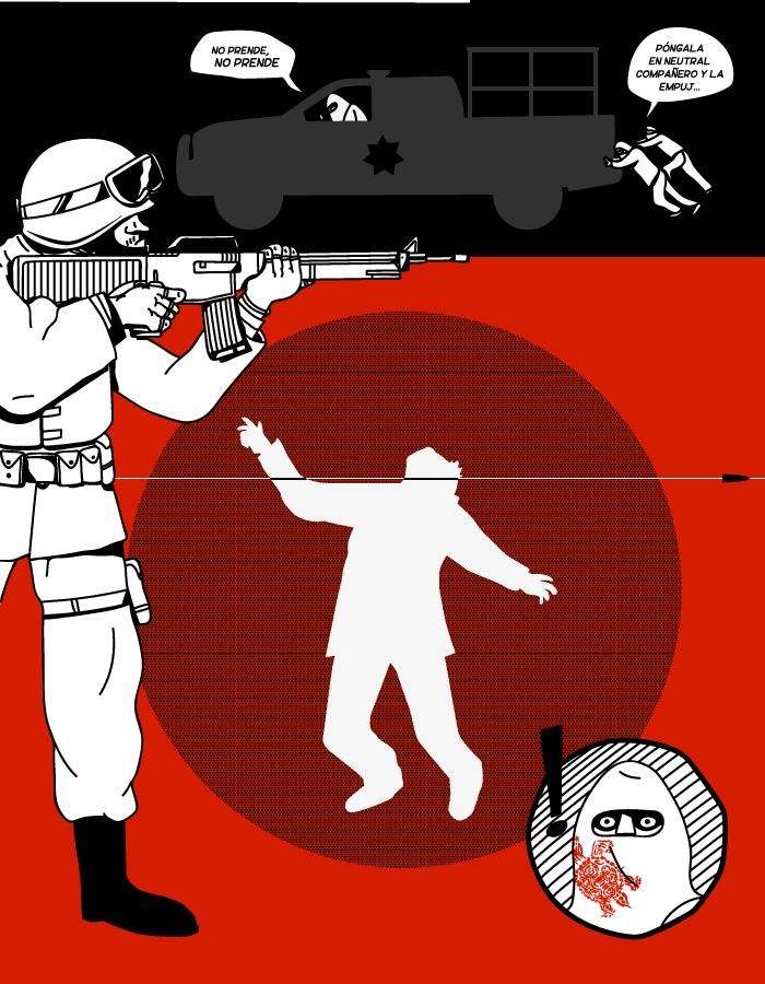 ayotzinapa_comic_20