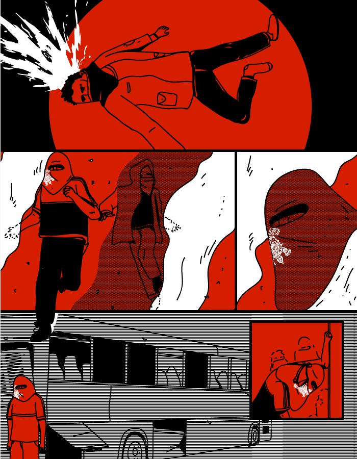ayotzinapa_comic_21
