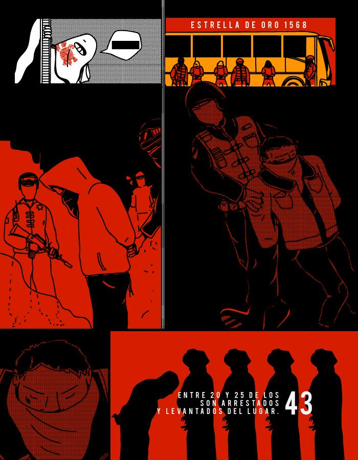 ayotzinapa_comic_22