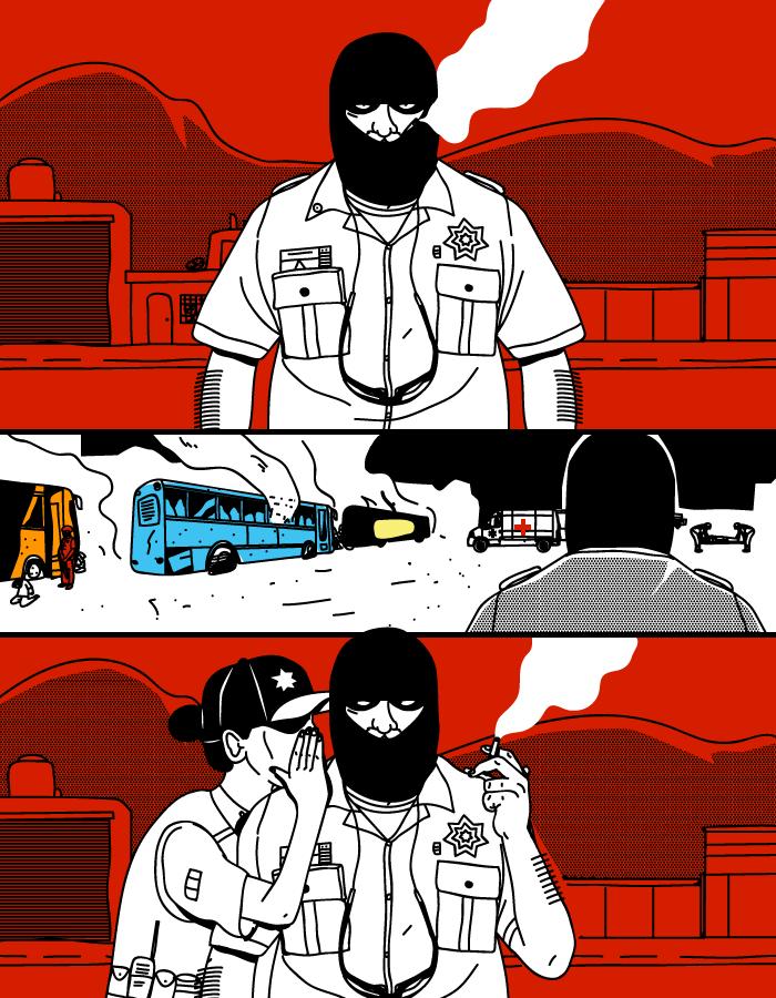 ayotzinapa_comic_24