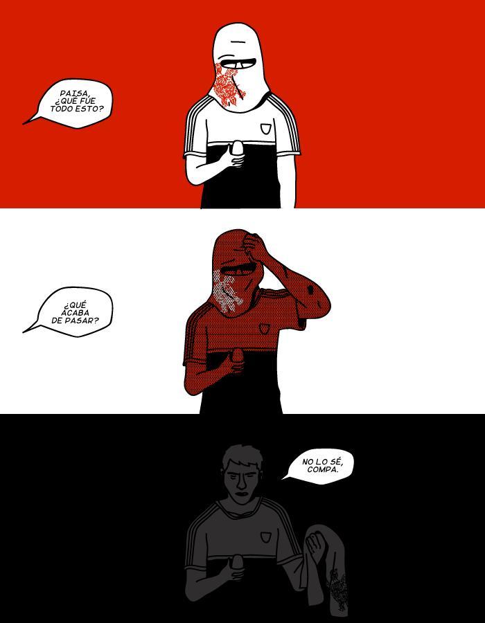 ayotzinapa_comic_27