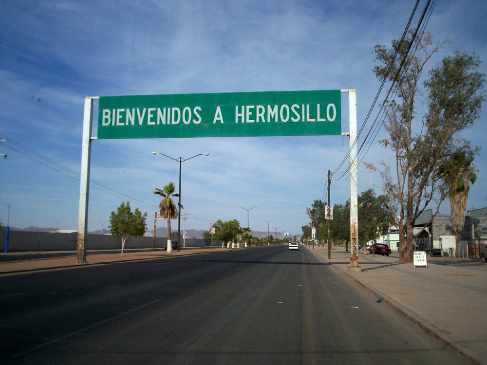 hermosillo-senal