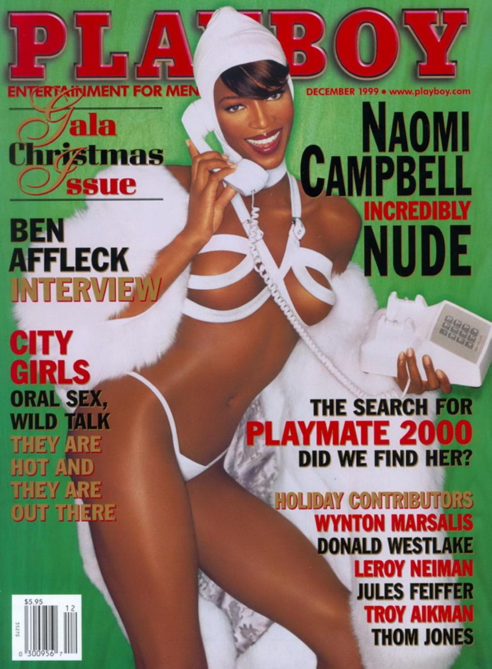 naomi-campbell-cover-playboy-magazine