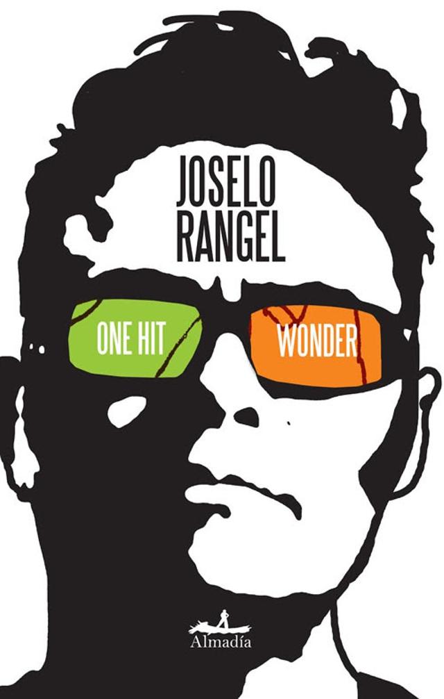 one hit wonder joselo rangel