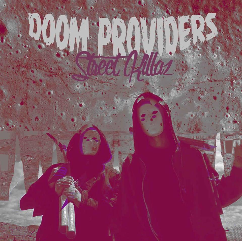 doom providers street killaz