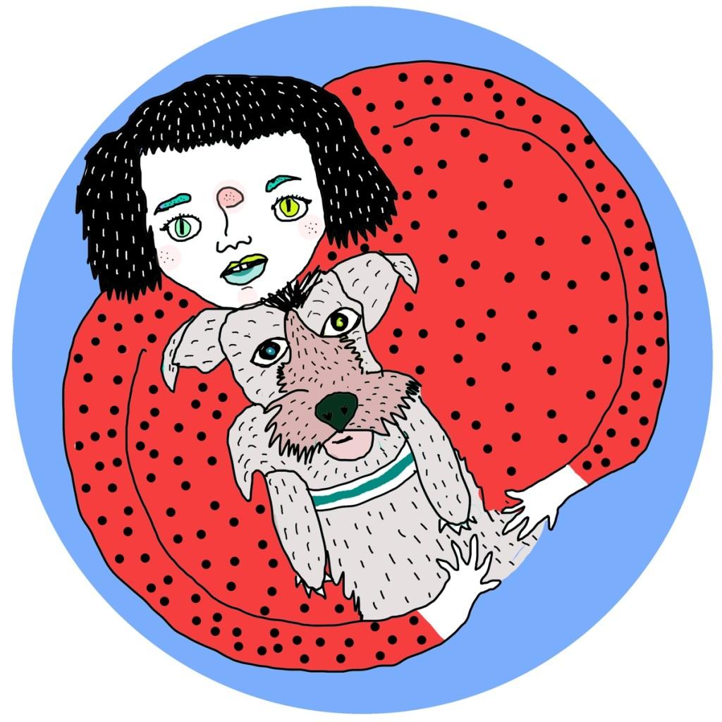 kiwi antonio calera-grobet ilustracion OK